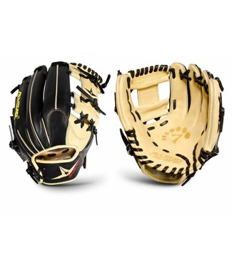 ALL STAR SYSTEM 7 GLOVE 11.5""