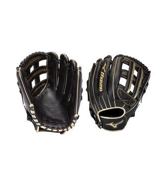"MIZUNO GMVP1300PSES8 Prime SE SP 13"" Softball Glove"