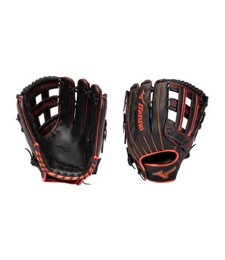 "MIZUNO GMVP1300PSES8 Prime SE SP 13"" Softball Glove"