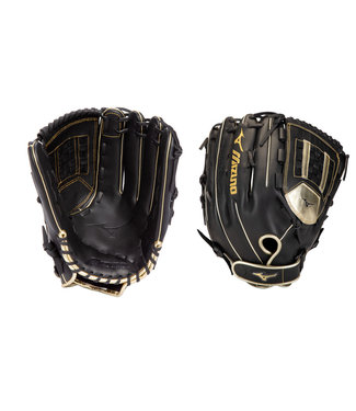 "MIZUNO GMVP1400PSES8 Prime SE SP 14"" Softball Glove"