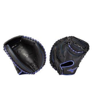 "MIZUNO GXC50PSE8 MVP Prime SE 34"" Catcher's Baseball Glove"
