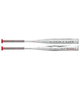 EASTON FP20GHAD10 Ghost Advanced Fastpitch Bat (-10)