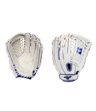 """MIZUNO GMVP1300PSEF8 MVP Prime SE FP 13"""" Fastpitch Glove"""