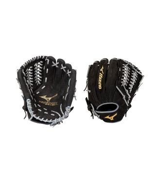 "MIZUNO Gant de Baseball Prospect Select 11"" Noir GPSL1100BG"