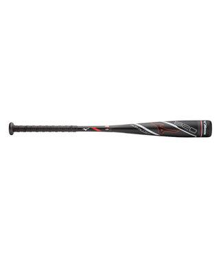 "MIZUNO B20 Power Alloy 2 5/8"" USA Baseball Bat (-10)"