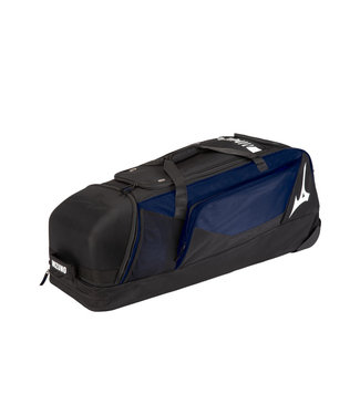 MIZUNO Samurai Wheel Bag X Bag