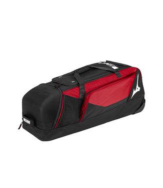 MIZUNO Samurai Wheel Bag X Bag
