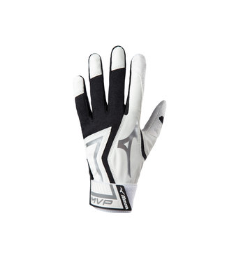 MIZUNO MVP Men's Batting Glove