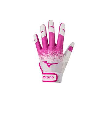 MIZUNO Finch Youth Batting Gloves