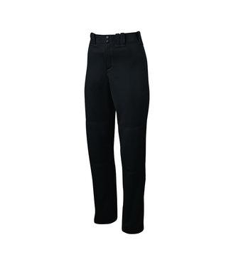 MIZUNO Pantalons Long de Softball pour Femme