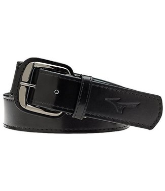 MIZUNO Classic Belt Youth