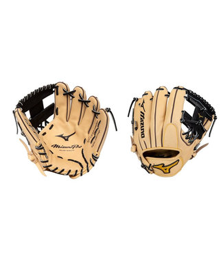 """MIZUNO GMP2BK-400RDD3 Didi Gregorius Pro 11.5"""" Baseball Glove"""