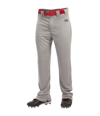 RAWLINGS LNCHSR Men's Launch Long Pants