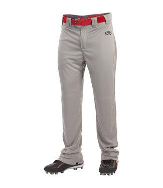 RAWLINGS Pantalons Long pour Hommes LNCHSR
