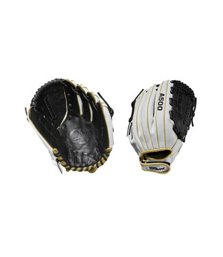 "WILSON Siren 11.5"" Youth Fastpitch Glove"