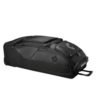 Demarini Special OPS Spectre Wheel Bag