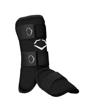 EVOSHIELD SRZ-1 Batter's Leg Guard