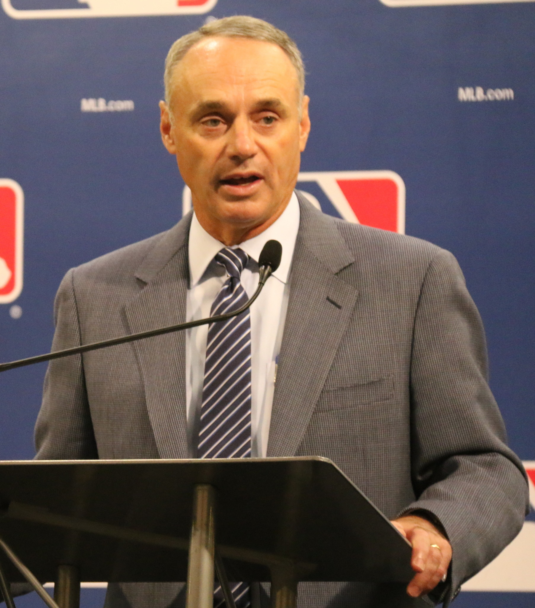 MANFRED'S LEGACY