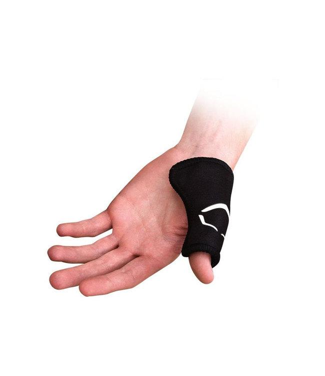 EVOSHIELD MLB Catcher's Thumb Guard