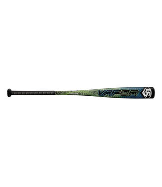 "LOUISVILLE SLUGGER BBCOR Vapor 20 2 5/8"" Baseball Bat (-3)"