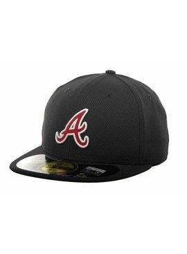 Casquettes de Baseball MLB - Baseball Town 0f9671a93f5