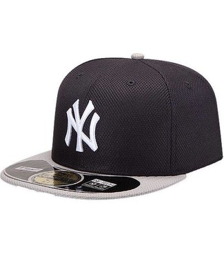 NEW ERA NEW YORK YANKEES DIAMOND ERA