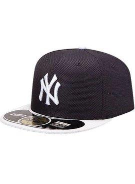 NEW ERA NEW YORK YANKEES DIAMOND ERA HM