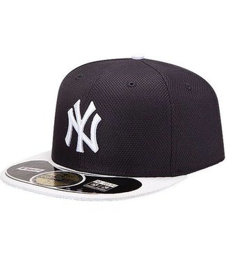 NEW ERA NEW YORK YANKEES DIAMOND ERA HM