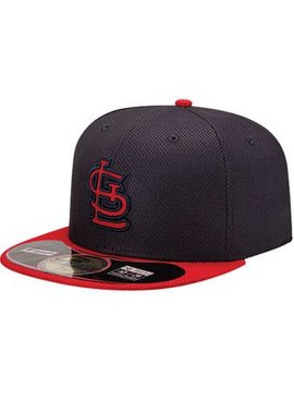 NEW ERA ST. LOUIS CARDINALS DIAMOND ERA