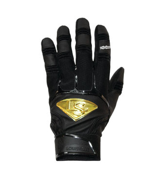 LOUISVILLE SLUGGER Prime Men's Batting Gloves