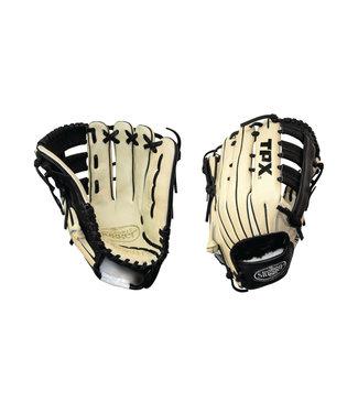 "LOUISVILLE SLUGGER Premium Pro Flare 12.75"" Baseball Glove"