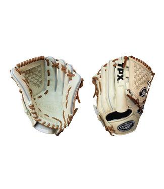 "LOUISVILLE SLUGGER Premium Pro Flare 12"" Baseball Glove"