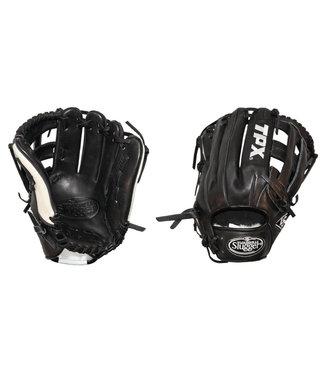 "LOUISVILLE SLUGGER Premium Pro Flare 11.75"" Baseball Glove"