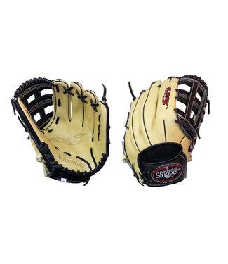 LOUISVILLE SLUGGER Gant de baseball 125 Series 11.25''