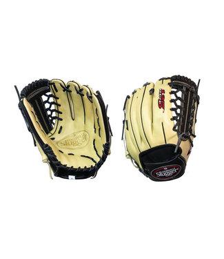 LOUISVILLE SLUGGER 125 Series 11.5'' Baseball Glove