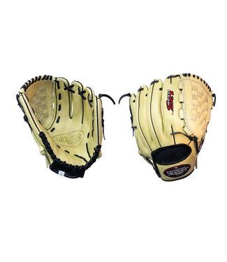 LOUISVILLE SLUGGER Gant de Baseball 125 Series 12''