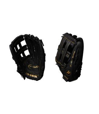 "WORTH WPL Player Series 13"" Softball Glove"