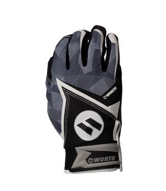 WORTH Worth Batting Gloves