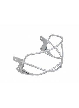 EASTON Z5 Baseball/Softball Mask