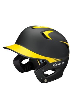 EASTON Casque de Frappeur Z5 Grip 2 Tone Junior