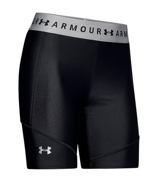 UNDER ARMOUR Short de Glisse de Softball pour Femmes