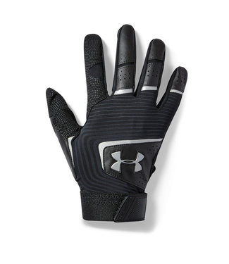 UNDER ARMOUR Gants de Frappeur Junior Clean Up 19