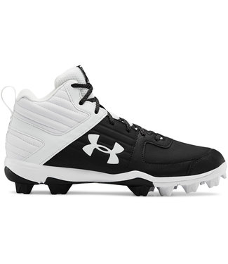 UNDER ARMOUR Leadoff Mid RM