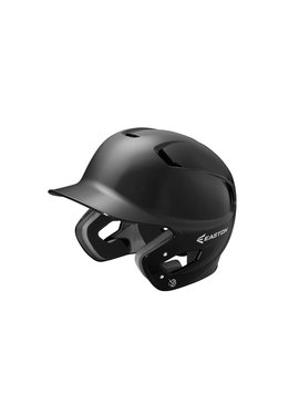 EASTON Z5 Helmet Senior