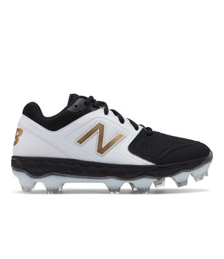 NEW BALANCE Crampons TPU SPVELOv1 Low pour Femmes