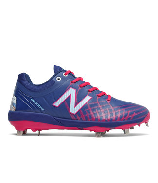 NEW BALANCE L4040v5 Metal Low Big League Chew SE