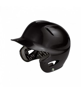 EASTON Natural Tee Ball Helmet