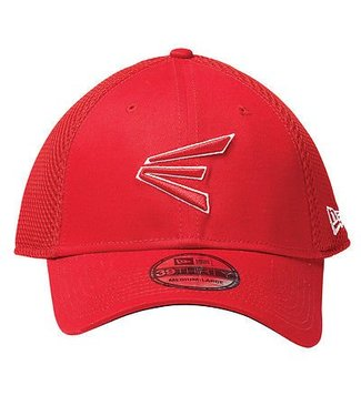 EASTON M7 Screamin' E Team Air Mesh Hat