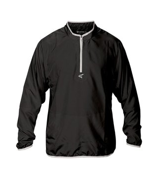 EASTON M5 Cage Long Sleeve Jacket