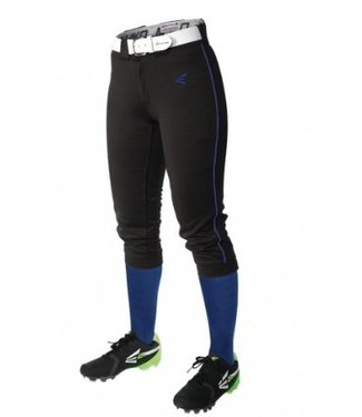EASTON Mako Womens Pipped Pants